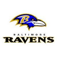 Baltimore Ravens Digital Media Internship and Jobs