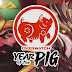 Overwatch's Year of the Pig is now live
