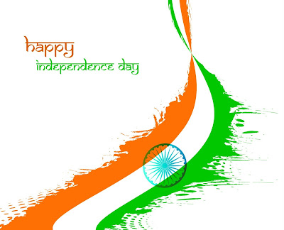 Independence Day 2018 Wishes