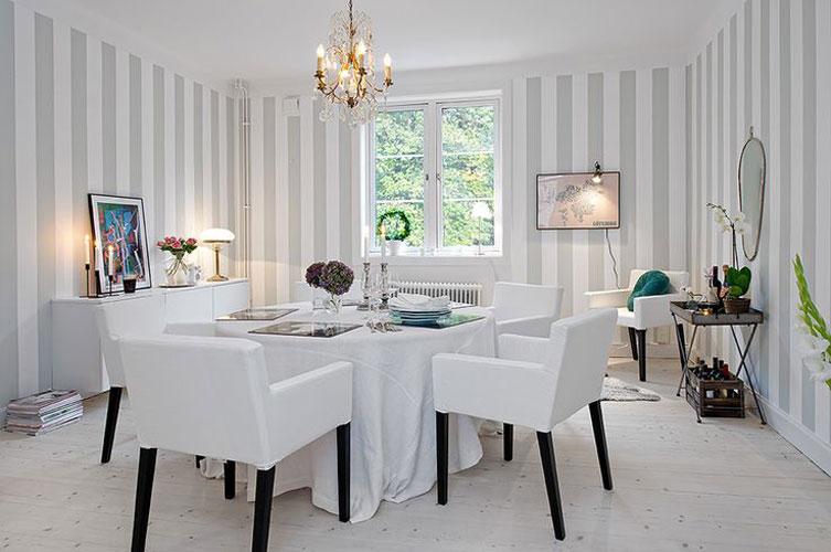 El blog de Original House: Muebles y decoración de estilo ...