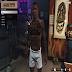 Gang Life 2 Tattoo Pack (Franklin) GTA5