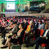 Rwanda Targets U.S.$74 Million From Conference Tourism