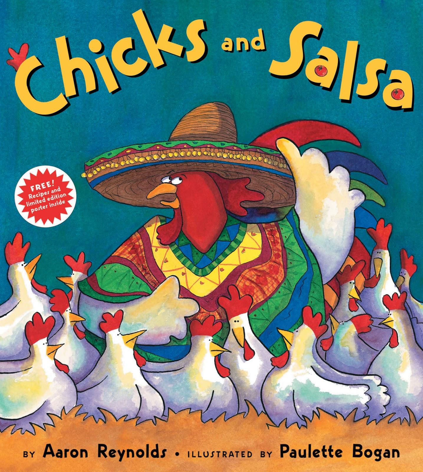 First Grade Fever By Christie Cinco De Mayo Fun