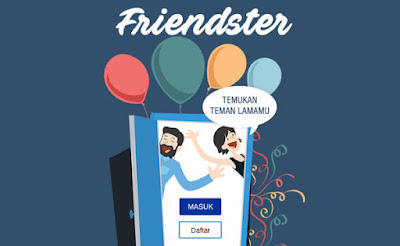 daftar_friendster