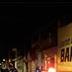 Matan a balazos a dos personas en una verdulería de Córdoba