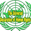 Isi The Universal Declaration of Human Rights