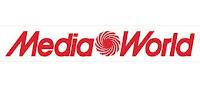 Nuovo Volantino MediaWorld in arrivo: date un'occhiata al tasso zero in 25 rate