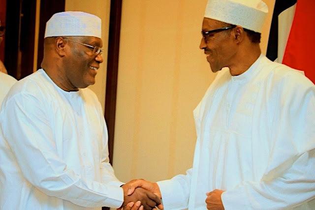 Buhari-vs-atiku-2019-by-reuben-abati