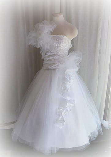 Dress Bridal 2 The Wedding Gallery