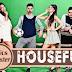 HOUSEFULL 3 – ALL SONGS LYRICS & VIDEOS