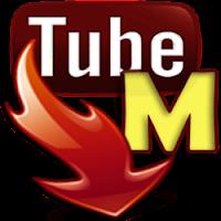 تحميل برنامج tubemate للايفون