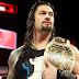 Intercontinental Championship Match é anunciada para o RAW especial de 25 anos