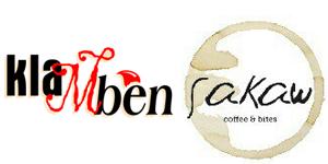 Lowongan Sakar Coffe dan Garmen Klamben – Surakarta (Waitress, Admin, Driver + OB, Operator Mesin)