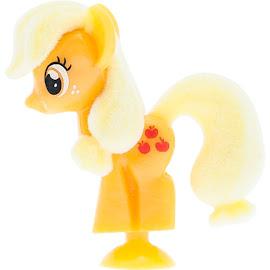 MLP Squishy Pops Series 4 Applejack Figure by Tech 4 Kids