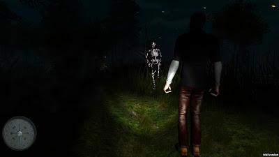 Juegos Indie De Terror Y Mas