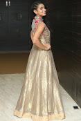 Nitya Naresh latest glam pics-thumbnail-5