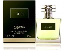 Nước hoa nam 1868 - Nước hoa  nam Damode Pháp chính hiệu