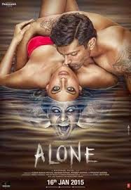 Alone Awaara Soundtrack Lyrics