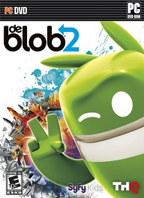 de-blob-2-pc-cover-www.ovagames.com