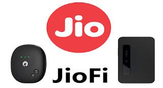 4G free Jio Sim