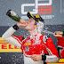 Callum Ilott soars to his first ever GP3 victory