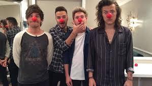 One Direction lança clipe de History