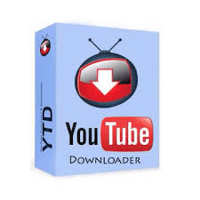 YTD Video Downloader Pro 5.9.10.3 Full Version