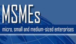 36 finalists emerge in maiden MSME awards – Presidency