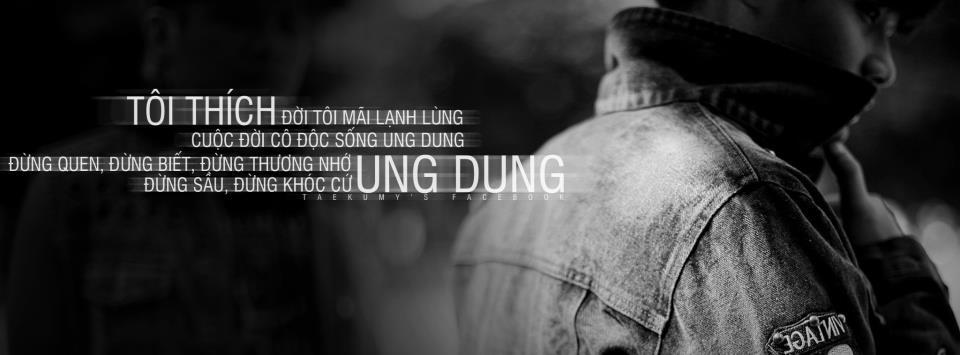 hinh nen facebook de thuong