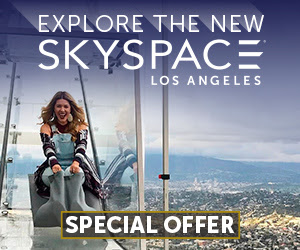 https://oue-skyspace.com/?_promocode=KPCC