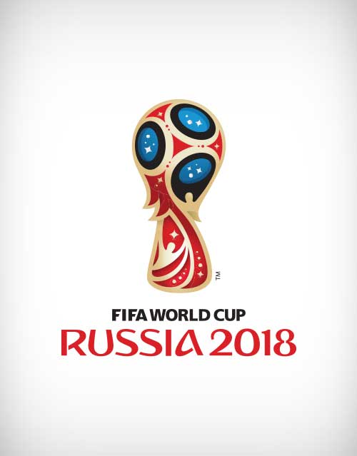 fifa world cup 2018 vector logo, fifa world cup 2018 logo vector, fifa world cup 2018 logo, fifa world cup 2018, fifa world cup logo vector, fifa world cup 2018 logo ai, fifa world cup 2018 logo eps, fifa world cup 2018 logo png, fifa world cup 2018 logo svg