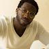Gucci Mane adia álbum Mr. Davis para Outubro