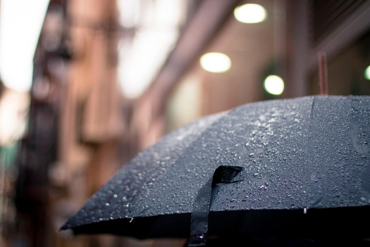 raya, hujan
