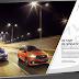 Brosur Honda New Mobilio 2018