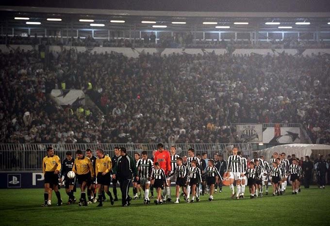 Partizanova noć i sreća kao saveznik Real Madrida! (VIDEO)