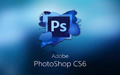 download-adobe-photoshop-cs6-pro-Software