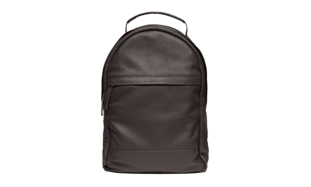 Bloblogs - TOP 10  As Mochilas Masculinas mais vendidas da Men s Market 31d6767cb8