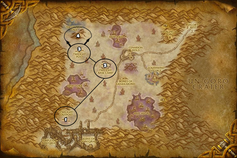 World of Warcraft Gold Guide - How To Make Gold in WOW: How
