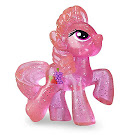 My Little Pony Wave 13B Berryshine Blind Bag Pony