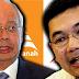 Rafizi Ramal PM Najib Tidak Kekal Lama Walaupun PH Tewas PRU14