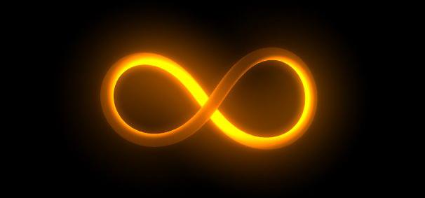 http://4.bp.blogspot.com/-XT_H5jJ37Wo/UHMHp5B8v_I/AAAAAAAAFME/jZwKL65gHag/s1600/infinity.jpg