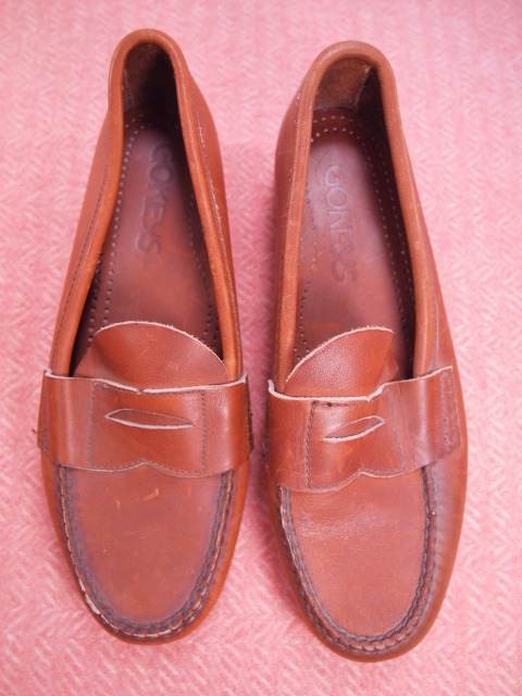 e64137d1477 archival footwear | Archival Blog | Page 2