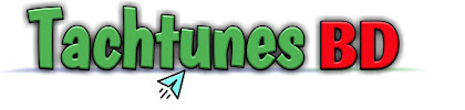 Tachtunes bd is best tech related site  in bangladesh.
