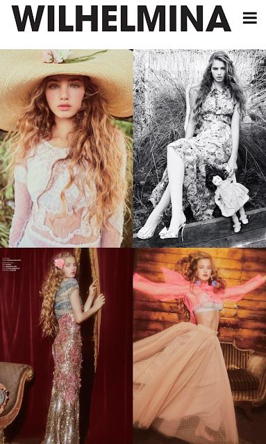 fashion stylist los angeles