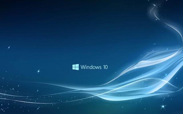 Hướng Dẫn Tải Về Bộ Cài Windows 10 ISO Trực Tiếp Từ Microsoft, Không Cần Tools