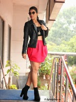 http://www.stylishbynature.com/2013/11/fall-crop-tops-quilted-jackets-full.html