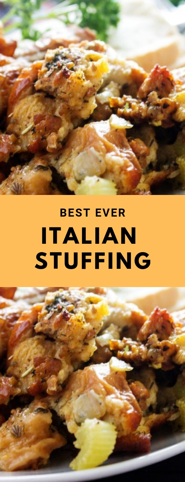 BEST EVER  ITALIAN STUFFING #AFTERNOONSNACK #HEALTHY #ITALIAN #TUNA