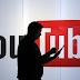 YouTube 4K Canlı Yayınlara Başladı