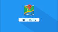Cara Mudah Kirim Lokasi Palsu di Whatsapp Menggunakan Fake GPS Location