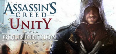 Assassins Creed Unity Gold Edition Free Download